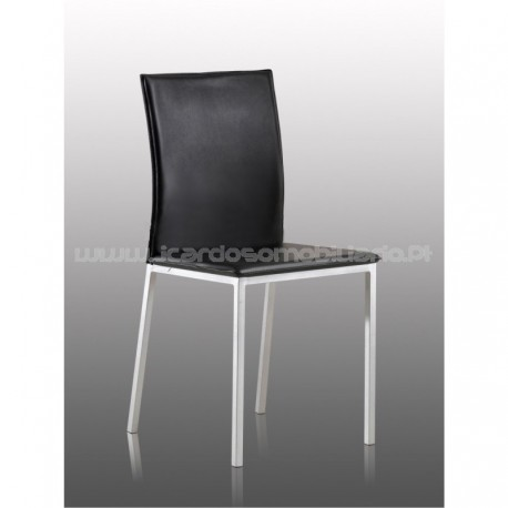 Chaise S-488