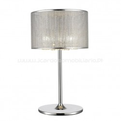 Table lamp Blink T0173-04W