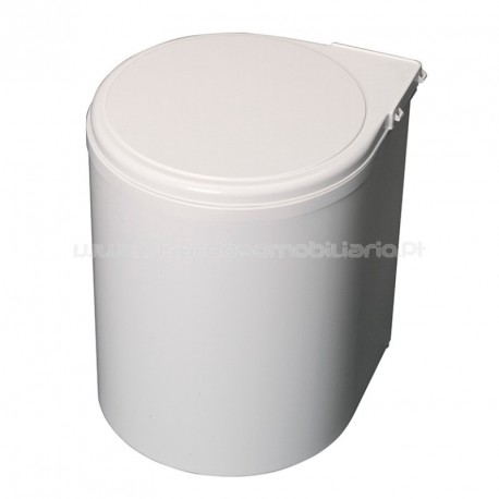 Buckets of 1 deposit (13 liters) automatic