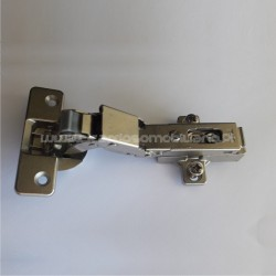 Duomatic Salice straight hinge