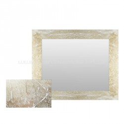 Miroir California 100x80