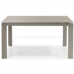 Table extensible M-286
