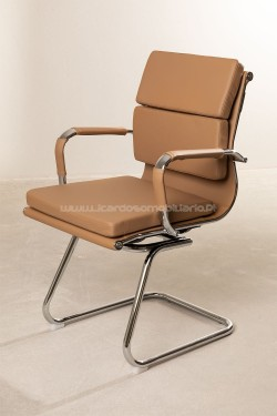 Mina Office Chair