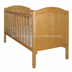 Baby beds Curve