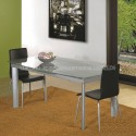 Table extensible M-190