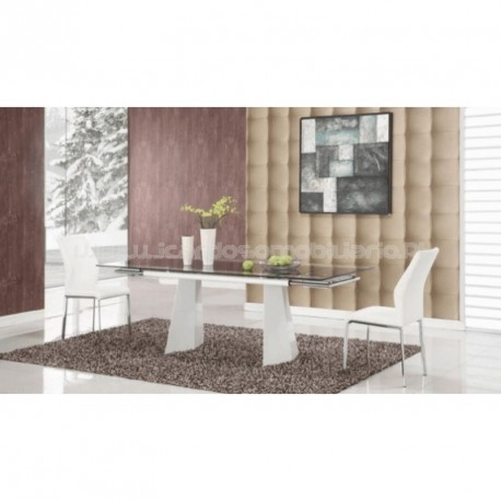 Table extensible M-238