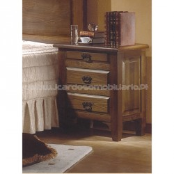Bedside table Line 17
