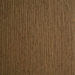 Oak / Wenge coffee Color