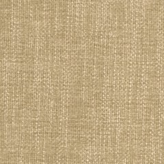 Beige fabric nature