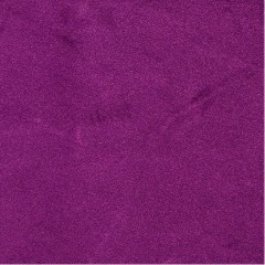 Velours lilas