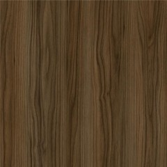 Walnut / Walnut color
