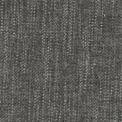 Fabric dark grey