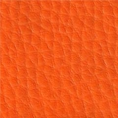 Peau d'orange synthétique