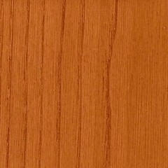 Chestnut / Color cherry